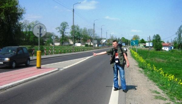 autostop_romania