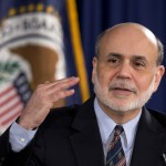 ben_bernanke_usa_bank Federal Reserve
