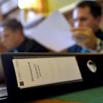 Devizahitelek: elutasította a bíróság az elsõ banki keresetet