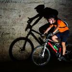 foldalatti_bicikliverseny_kobanyan