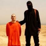 james_wright_foley_kivegzes_terrorizmus_iszlam_2014
