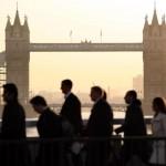 london_uzlet_city_bridge