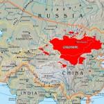mongolia_kelet_terkep