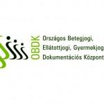 odbk_logo