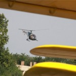 parlagfu_helikopter_2014