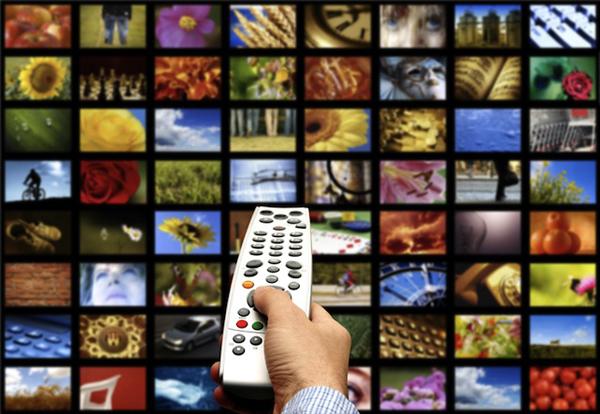 reklamado_kommunikacio_media_sajto