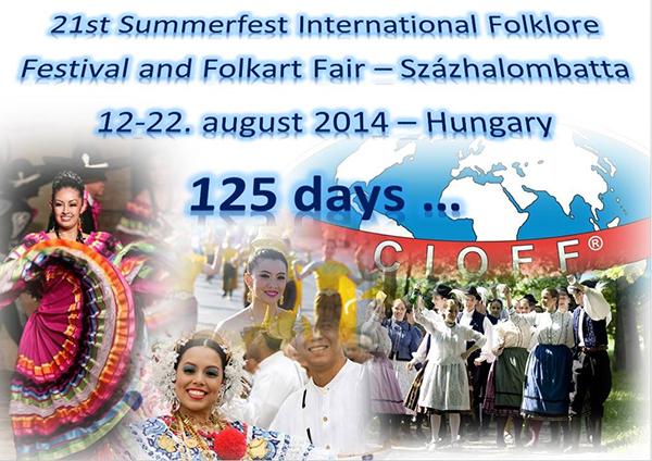 summerfest2014_XXI_3