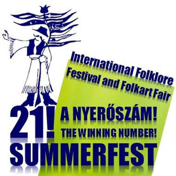 summerfest2014_XXI_5