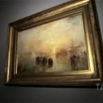 tate_muzeum_london_robotos_latogatas