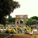 turistak_roma