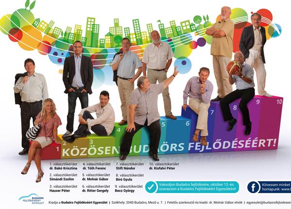 wittinghoff_es_csapata_0_onkormanyzati_valasztas2014