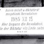 1989_romania_forradalom_temesvar
