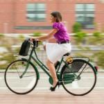 bicikli_biciklizes_mozgas
