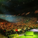 koncz_Zsuzsa_arena_koncert_2014__