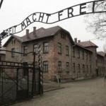 Auschwitz_holokauszt