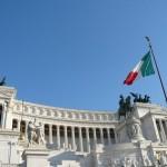 olasz_parlament
