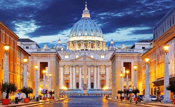 szent_peter_bazilika_vatikan_roma