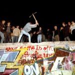 1989_berlin_fal