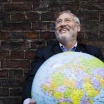 Joseph_Stiglitz_kozgazdasz