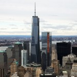 One_World_Trade_Center_wtc_new_york_vilagkereskedelmi_kozpont