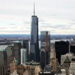 One_World_Trade_Center_wtc_new_york_vilagkereskedelmi_kozpont