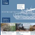 T72_BM_orosz_tank_felism