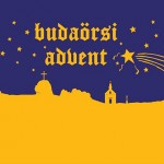 budaorsi_advent2014