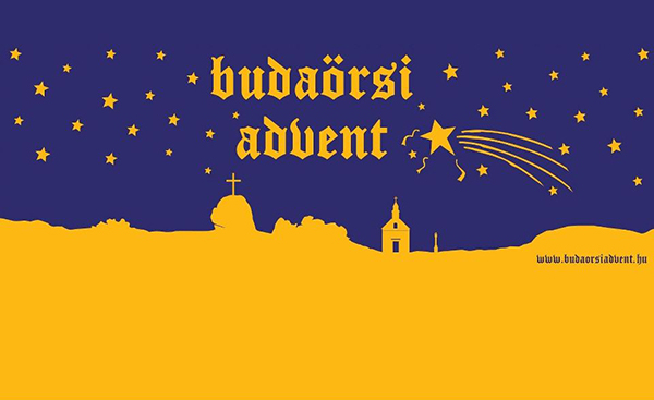 budaorsi_advent2014