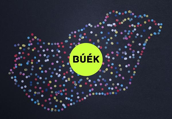 buek_kozosssegi_film
