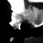 cigaretta_e_cigaretta_fustoles_dohanyzas