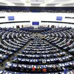 europai_parlament_2014