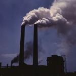 ipari_szennyezes_kornyezet_