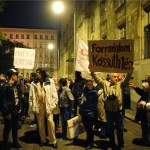 korrupcio_elleni_tuntetes_2014nov8_budapest