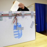 magyar_valasztas_2014_urna_szavazas