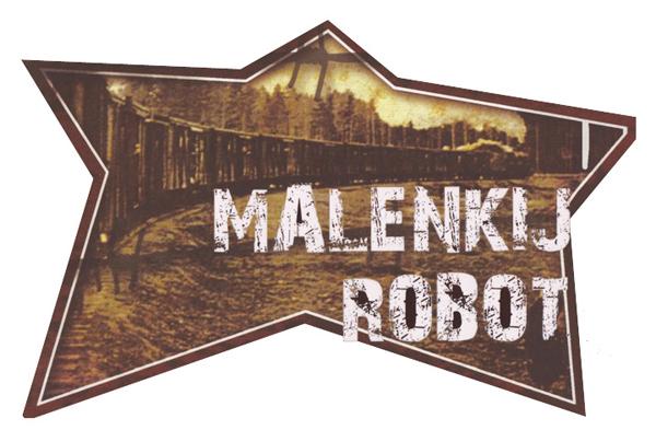 malenkij_robot_gulag
