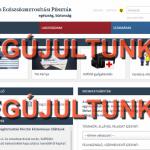 oep_megujult_honlap