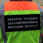 polgaror_egyesulet