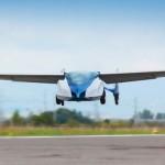 repulo_auto_AeroMobil3_0
