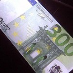 300_euros_hamis_penz2014