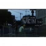 budapest_calling_berlin_vendeglo2014