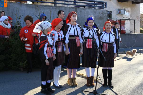 karacsonyfa_osztas_voroskereszt_gazdapiac14