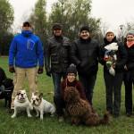 kutyabarat_egyesulet9