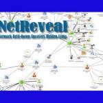 netreveal_szoftver