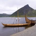 viking_viking_hajok_
