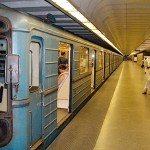 3_metro_bkk_bkv