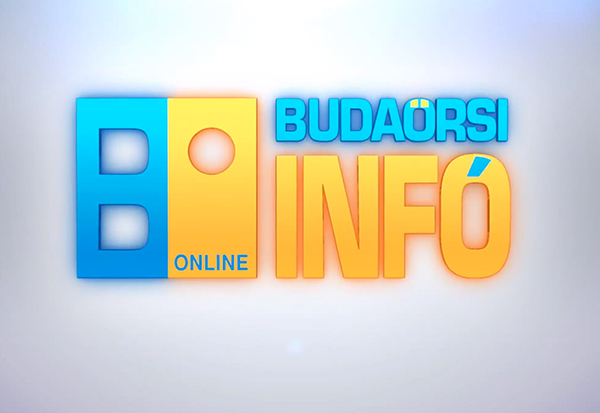budaorsi_info_0000