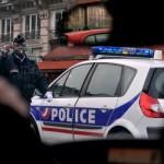 francia_rendorok