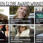 golden_globe_2014