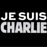 je_suis_charlie_01
