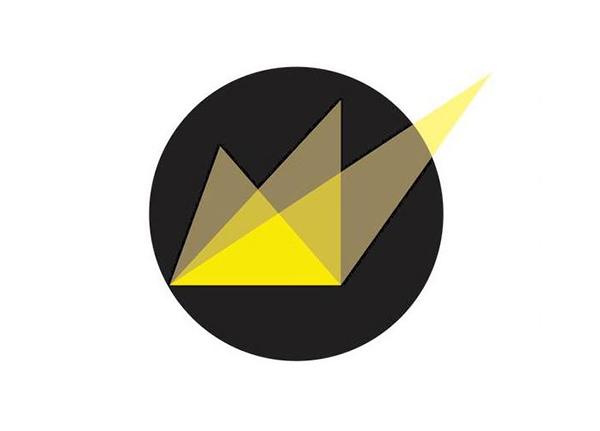 logo_latinovits_szinhaz_budaors_0